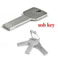 2015 New High quality lace waterproof U disk usb flash drive 8G 16GB 32GB 64GB memory stick pendrives pen drive pendrive usb key