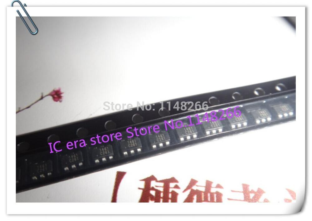 Электродетали TRI1461 TRI1461 sot23/6 электродетали bn44 00422a pd46a0