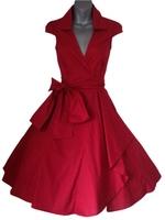 Женское платье 2015 Bodycon Vestidos LK0057