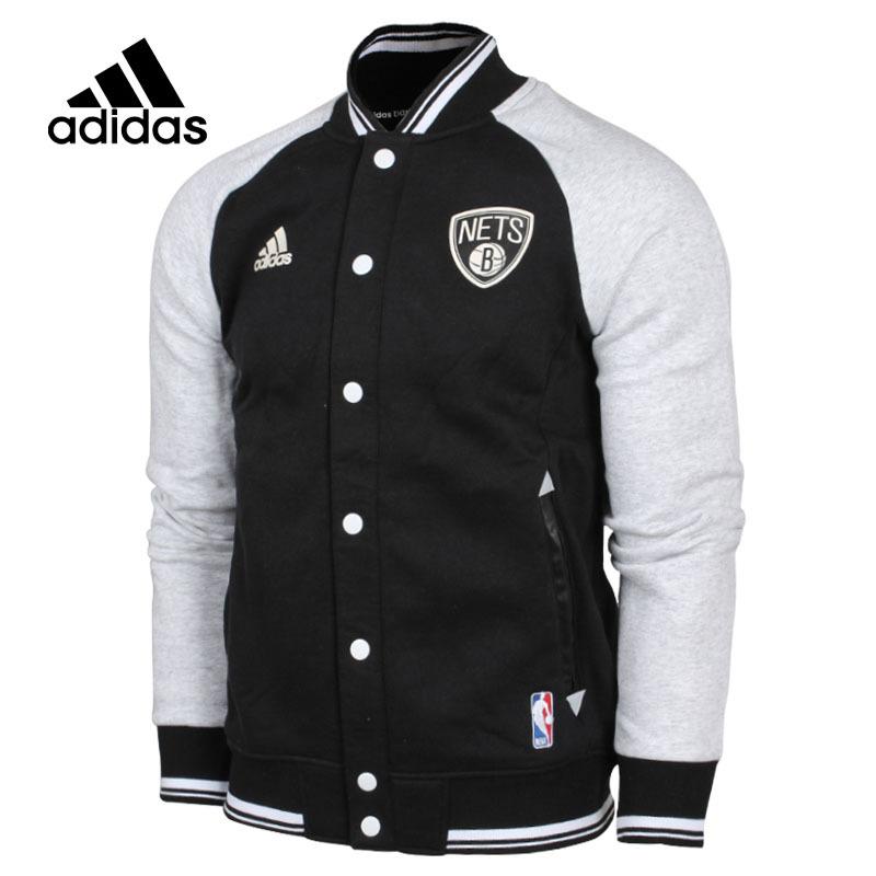 veste baseball adidas,Adidas originals hommes veste A95416