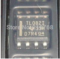 100% new original        TL082IDR      TL082ID       TL082I       TL082       TI       SOP8