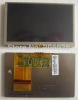 LTE430WQ-F0B-0B