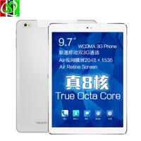 Original Cube Talk 9X Android 4.4  MT8392 Octa Core 9.7 inch Tablet PC Sim Card 2GB 32GB IPS 2048x1536 Screen 8.0MP