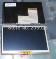 LTE430WQ-FOC