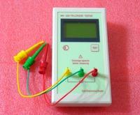 MK-328 TR \ RLC \ ESR transistor \ inductance capacitance resistance \ ESR Tester
