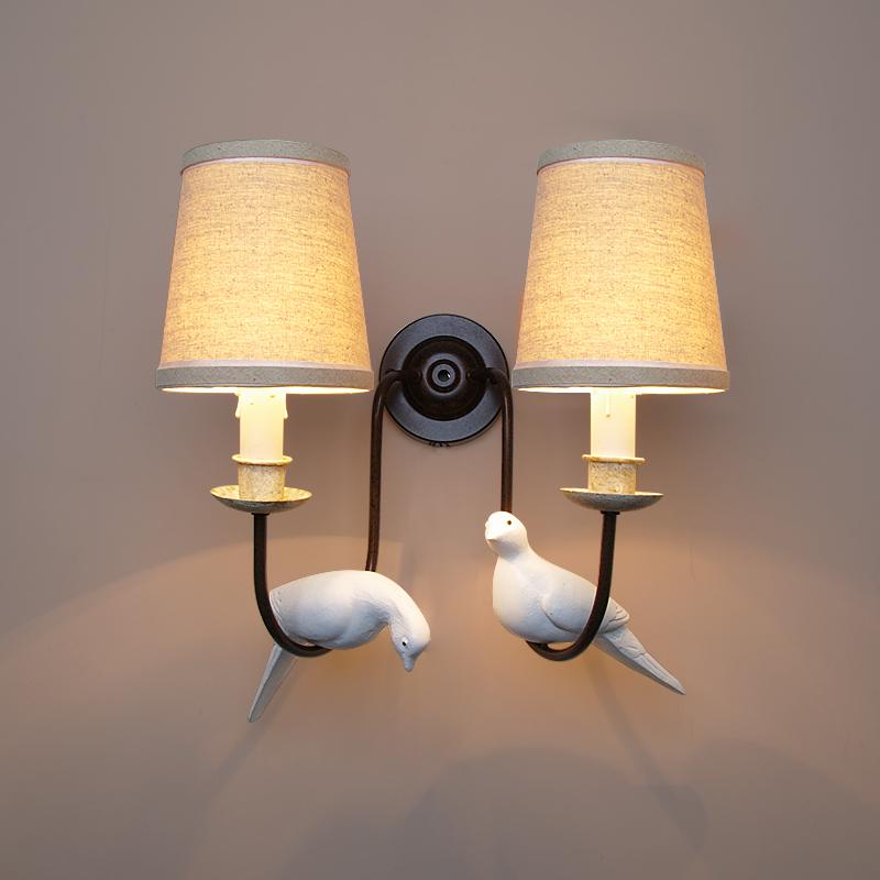 Parete Salotto Ikea ~ Idee per il design della casa