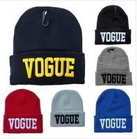Hot Sale 2014 new style men/women hat The letter men's gift Women Hats Unisex 6 color Z4074