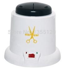 220 В — 250 В высокая температура дезинфекция коробка ногтей уф стерилизатор, бесплатная доставка