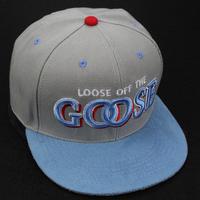 2015 new gray brand baseball snapback caps hat for men women sports hip hop bone gorras fashion mens womens sun cap good quality