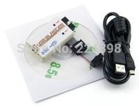ALTERA USB Blaster V2 Download Cable FPGA PLD Programmer (FT245+CPLD+244)