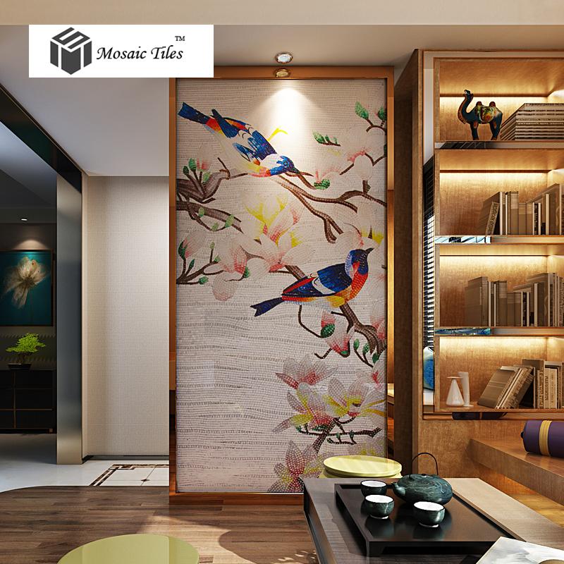 온라인 구매 도매 nature themed art 중국에서 nature themed art 도매상 ...