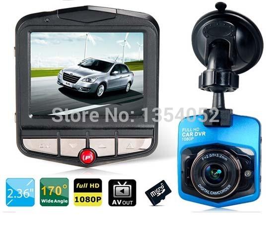 Автомобильный видеорегистратор OEM DVR 96220 DVR FHD 1080P 2.36 140 oem 1 100