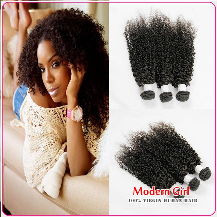 Crochet Braids Human Hair Hair Human Crochet Hair