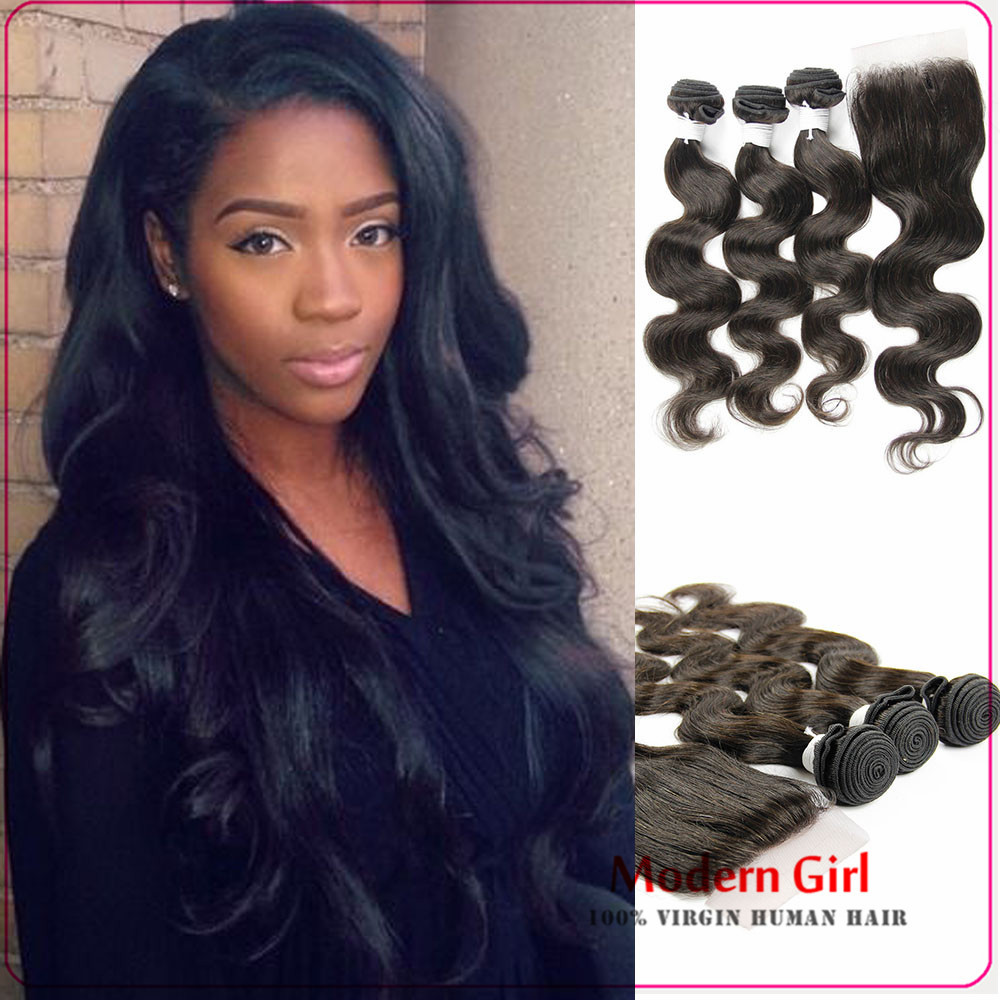 Silk Weave Hair Gallery Hair Extensions For Short Hair