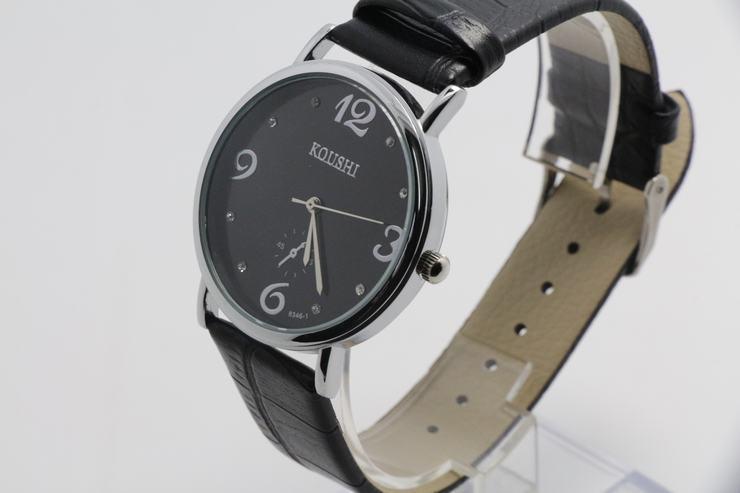 Потребительские товары Quartz Men or women Watches & relojio 2015 8346-1