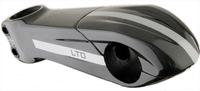 Famous brand bike carbon fiber rod diameter risers car Headset fork rod can be customized LOGO