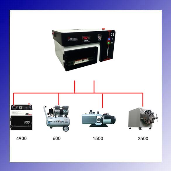 Подробнее о Воздушный компрессор 5 1 + , + компрессор воздушный