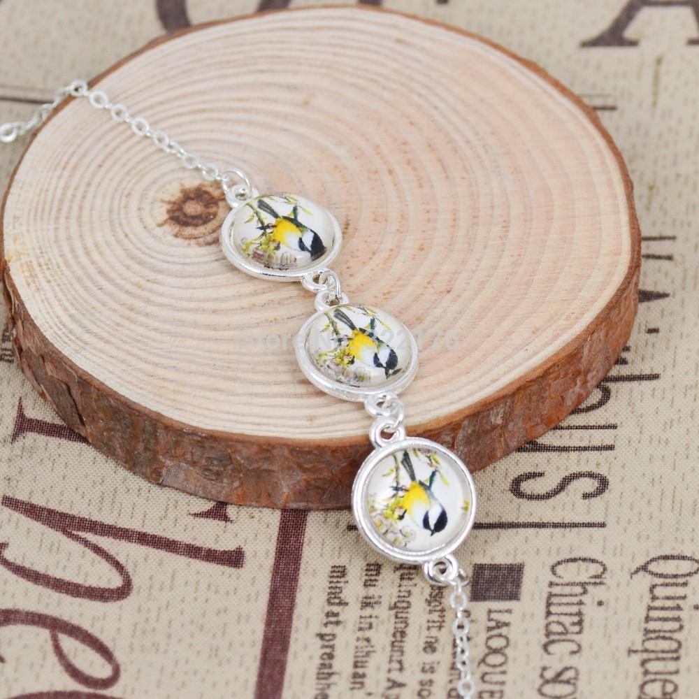 [ Life Art ] 5pcs/lot NEW ARRIVAL popular Jewelry 2015 Bracelet Bangle 2015 New design Bracelet classic wholesale(China (Mainland))