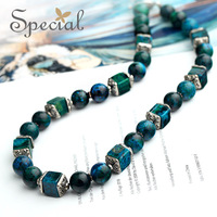 Special Winter New Arrival Fashion Necklaces & Pendants Natural Agate Free Shipping Gifts For Girls Women XL150119