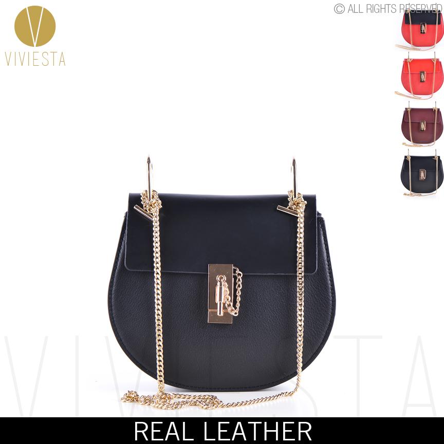 Маленькая сумочка VIVIESTA 2015