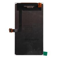 Original M8 Waterproof Shockproof LCD Screen Assembly Replacement For M8 Waterproof Shockproof Cellphones Android Celular