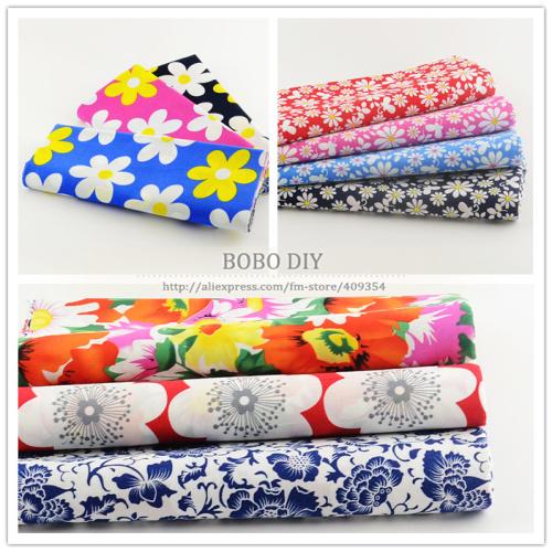 Designer Clothing Fabrics Cotton clothing Fabric for