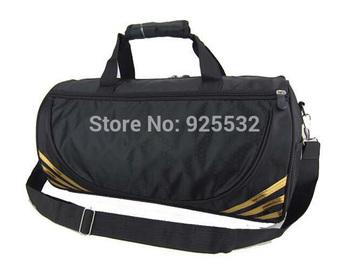 Мода марка водонепроницаемый открытый мужчины / женщины багажа путешествия спортивная сумка рюкзаки посланник дорожные сумки бесплатная доставка