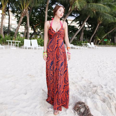 Женская туника для пляжа LYDIA 2015 vestido LY-CY-