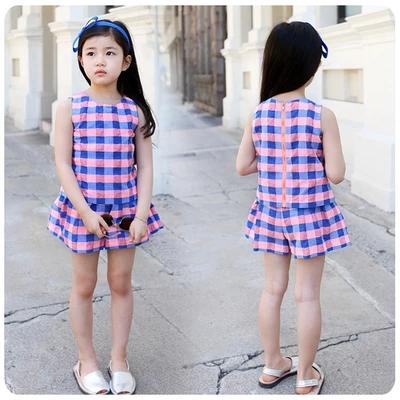 Комплект одежды для девочек [Bear Leader] 2015 + 2 ATZ158 outventure полуботинки для девочек outventure water leader