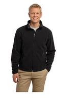 Fashion design, brand new soft fleece jacket 300pcs/lot American Size:XXS-4XL