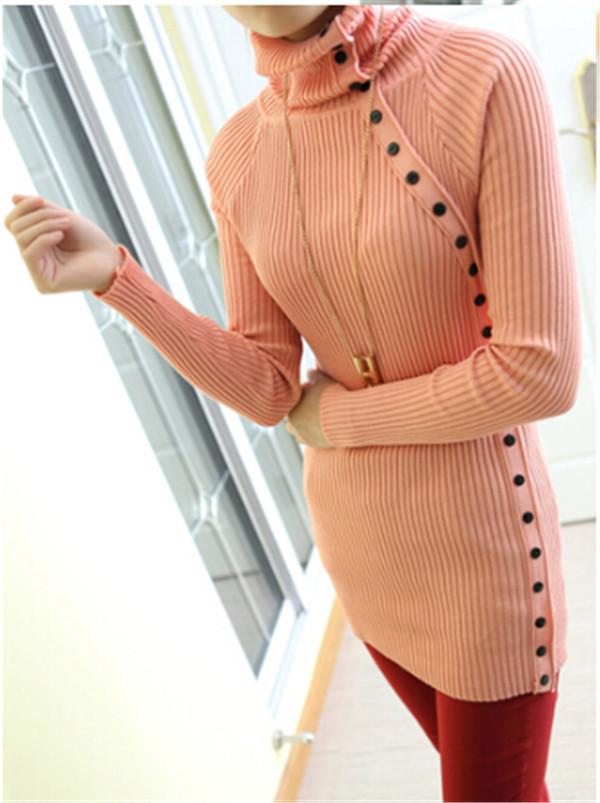 Женский пуловер Brand new 2015 Bodycon T0493 женский пуловер brand new 2015