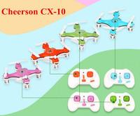 Детский вертолет на радиоуправление Syma X 11 RC 4/2.4 6/quadricopter X11