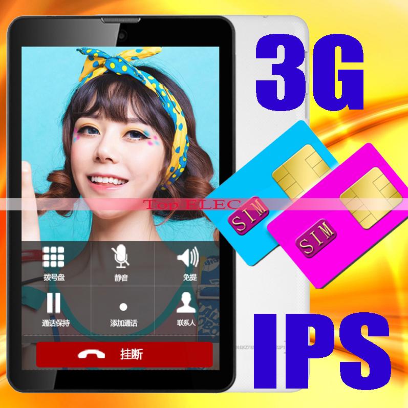 Планшетный ПК Colorfly 7 IPS 3G Windows 8 1280 x 800 MTK8382 4.4 1 8 Bluetooth GPS