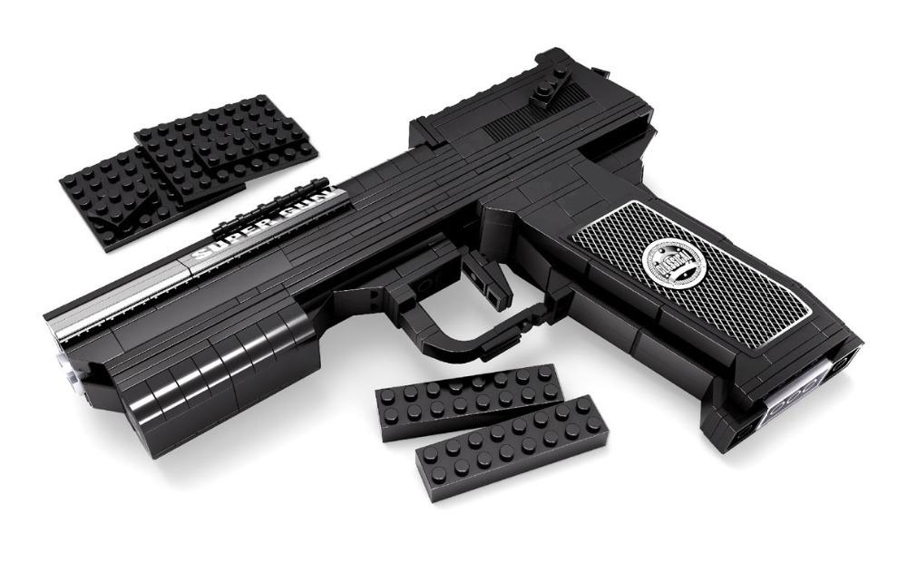 Детское лего AOSINI 373pcs P22512 DIY Lego lr/439 LR-439 детское лего gudi