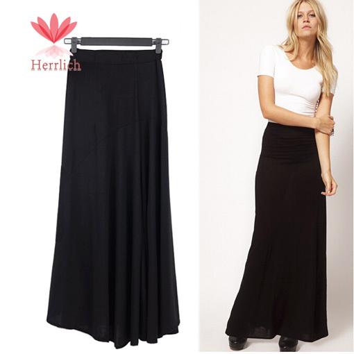 Женская юбка CTS FASHION 2015 m L xL D18706S6 D18701S6