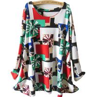 Dog dresses 2015 /xs s m l 1232293237