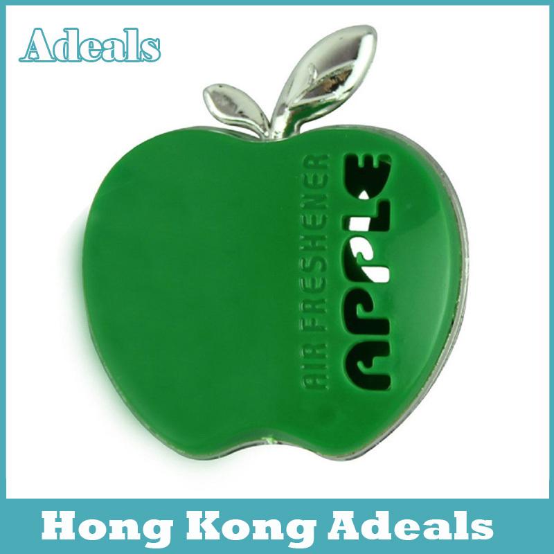 2015 Modern New Design Perfume For Auto Car Perfume Comfortable Feeling Car Kit Car Air Fresheners Free Shipping A1179(China (Mainland))