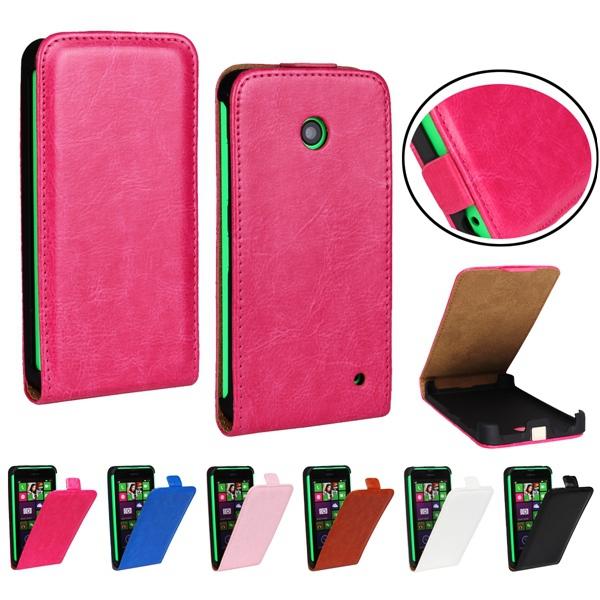 Чехол для для мобильных телефонов K-TECH Nokia Lumia 630 636 638 For Nokia Lumia 630 защитная пленка для мобильных телефонов 3pcs nokia lumia 730 735