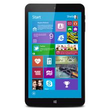 8 inch Aoson Winpad A1 MINI Quad core windows Intel Z3735F windows 8.1 IPS 1GB+16GB Dual Camera HDMI windows tablet pc