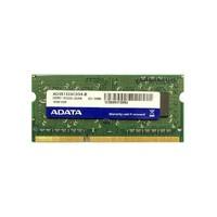 Adata laptop ram article 2g ddr3 1333 1066 compatible memoria ram