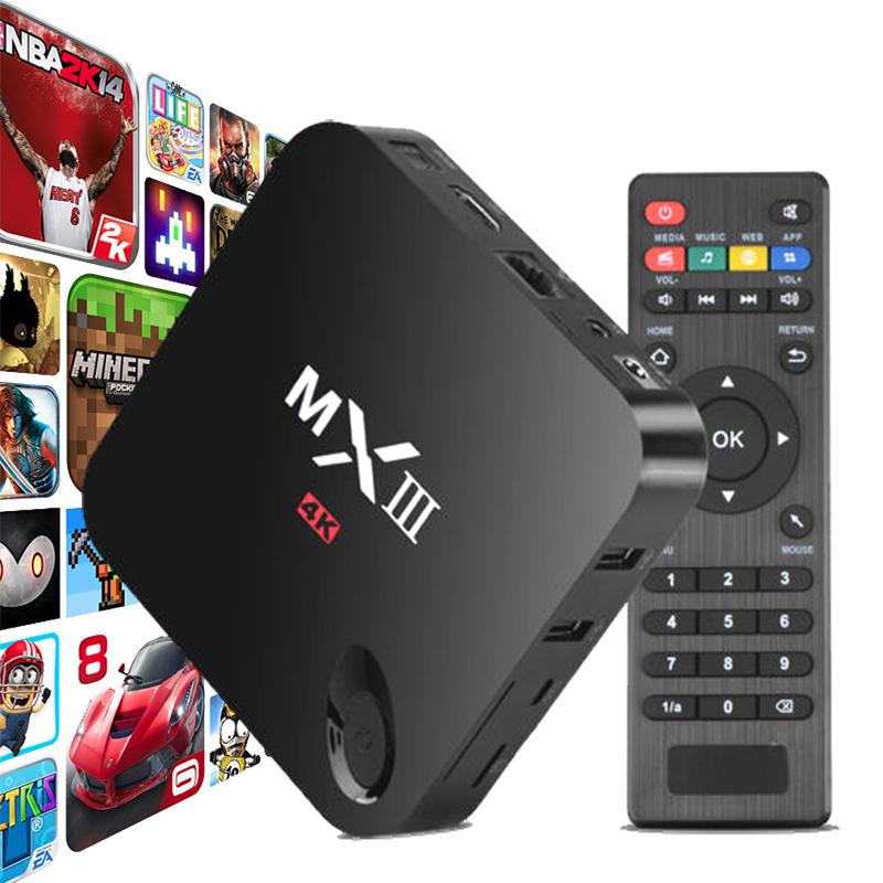 Телеприставка OEM Mali450 4 K h.265 1G /8GB Wifi XBMC DLNA Miracast MX III 4.4 шина bridgestone ecopia ep850 215 55 r18 99v xl