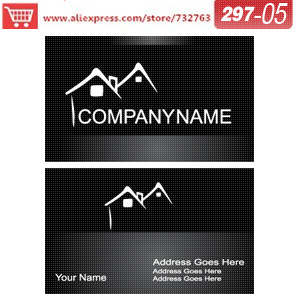 Popular Business Card Express Buy Cheap Business Card