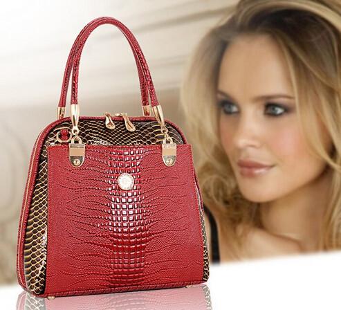 Сумка через плечо Solin famous brand 2015 desigual femininas Remenote designer handbags