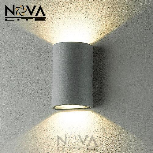 Online get cheap exterior light fixtures modern - Cheap modern light fixtures ...
