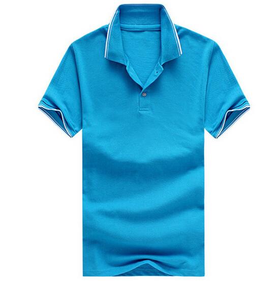 Мужская футболка Local Brand 2015 футболка мужская neil barrett fa01 2015
