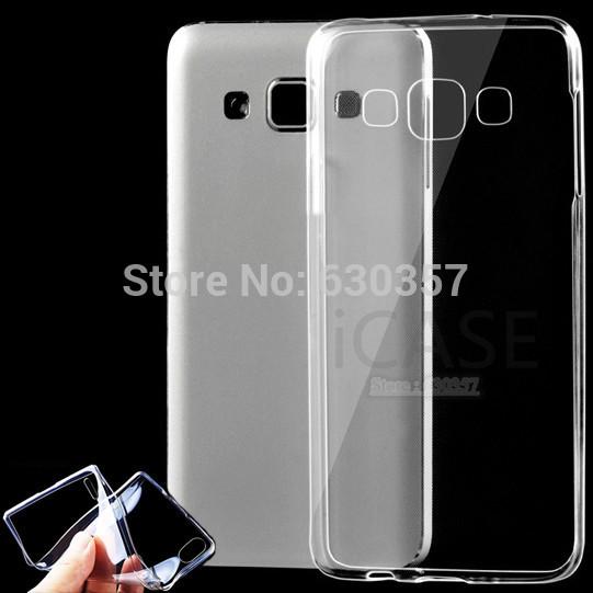все цены на Чехол для для мобильных телефонов OEM 0,3 Samsung A5 A5000 For A5 онлайн