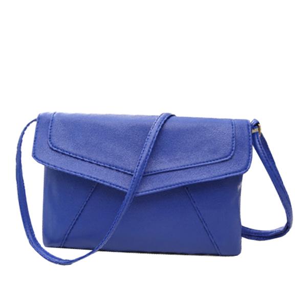 Маленькая сумочка Cathylin 2015 CA13N233 маленькая сумочка cathylin 2015 hasp ca13n255