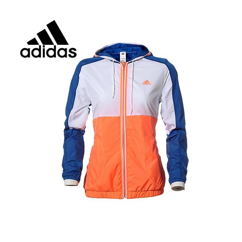 100% Adidas 2015 S14172