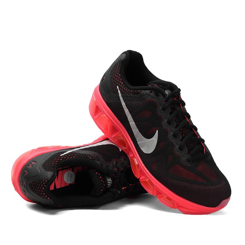 Nike Air Max Tailwind 7 Femmes - Nike Air Max Tailwind 7 Femmes 27s Nikes Réduction Prix Bas