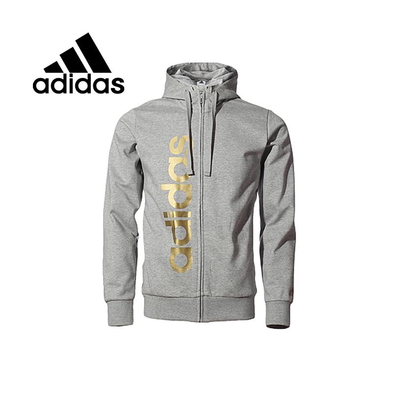 100% Adidas 2015 S16025